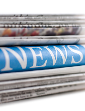 NewsPage